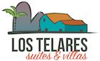 BLOG Los Telares (La Gomera)
