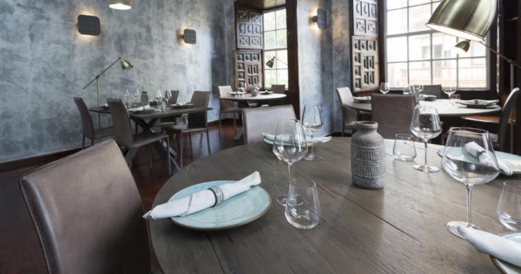 La cocina Canaria cada vez más reconocida / The Canarian cuisine internationally renowned
